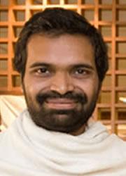 YashenduGoswami